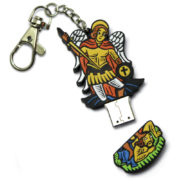 Saint Michael Open