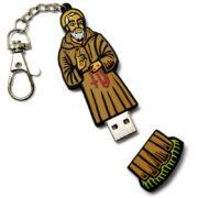Padre Pio Open