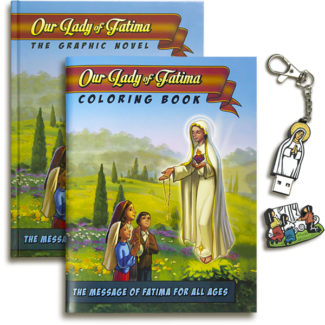 OLFcoloring-product2