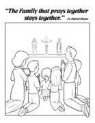 FAM PRAY