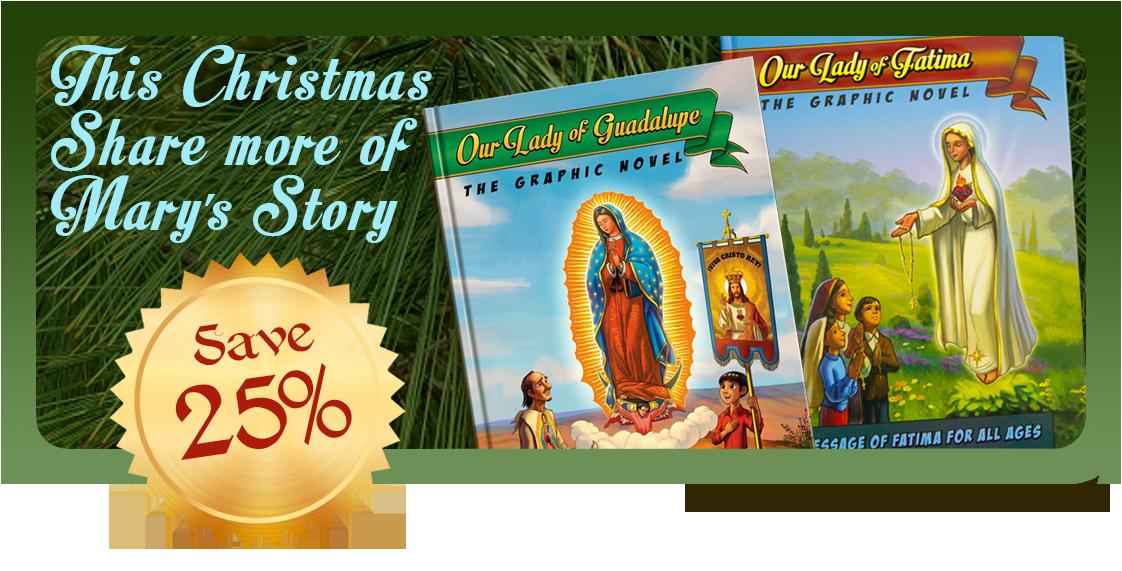 Christmas-header-books